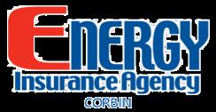 sponsor-energy-insurance