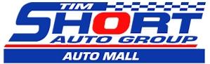 sponsor-tim-short