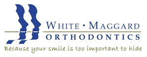 sponsor-white-maggard