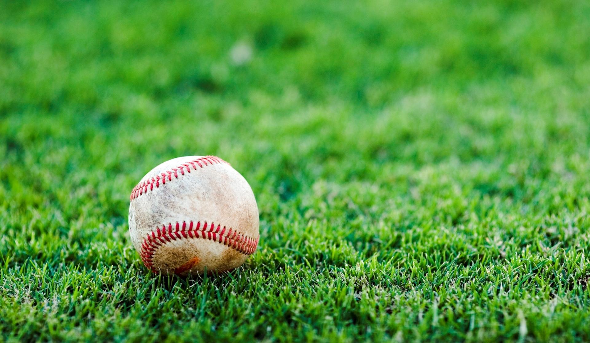 baseball-bg1-1920x1118
